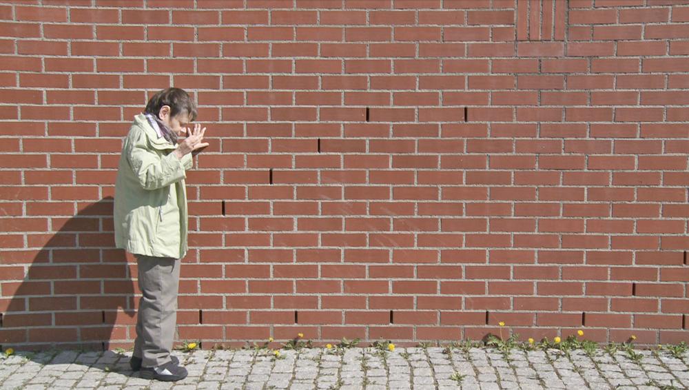 URSULA Mauer 'Tanne'.jpg