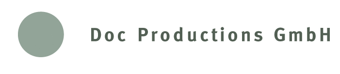 Doc Productions GmbH