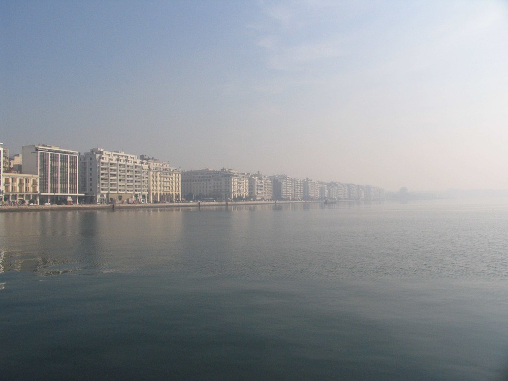 1 Salonica City from the sea.jpg
