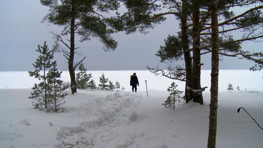 5A regilaul Veljo im Schnee.jpg