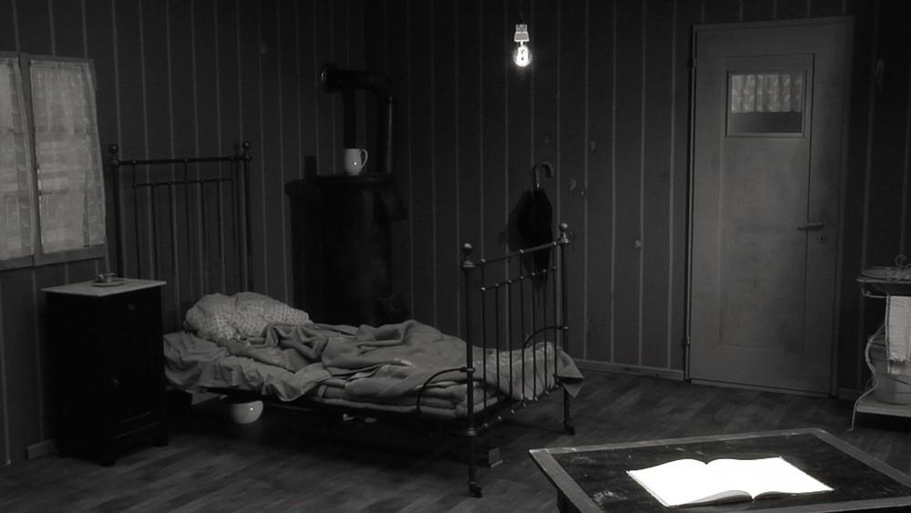 R.Walser Das Zimmerstück.jpg