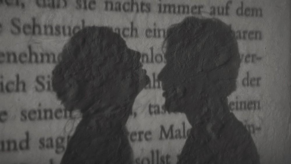 R.Walser Simon.jpg