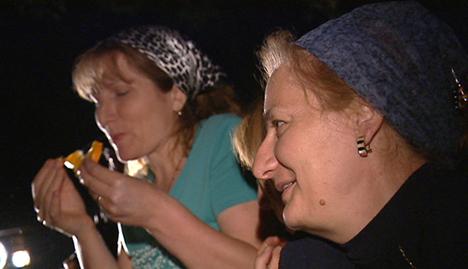 18_COCA&Frau Nacht.jpg