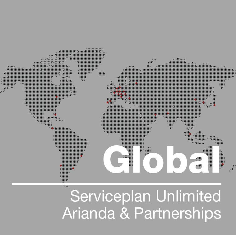 Global Reach.jpg
