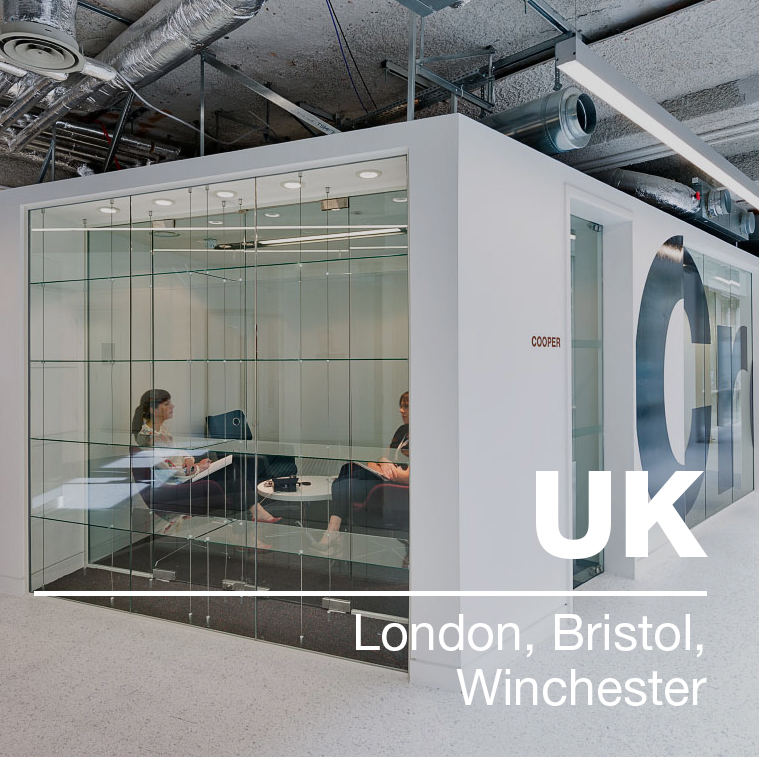 London Office.jpg