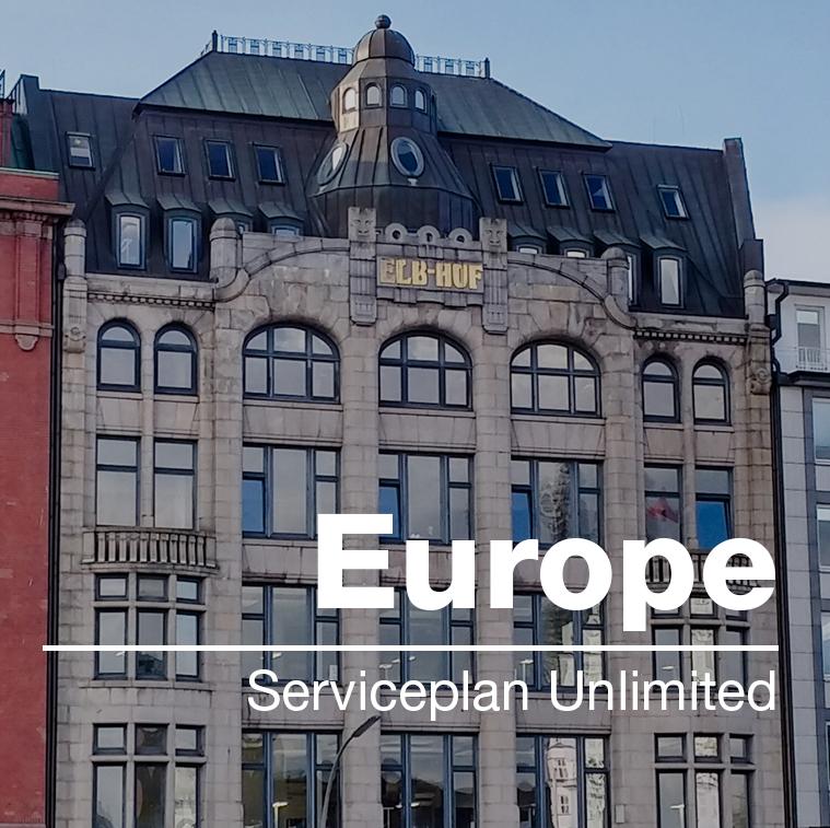 Europe office.jpg