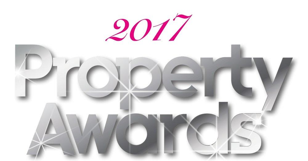 Property Awards 2017 Finalist logo Low_res.jpg