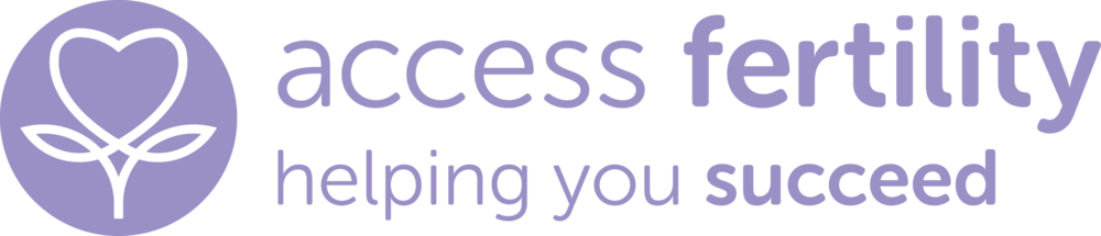 access-fertility_logo_CMYK.png