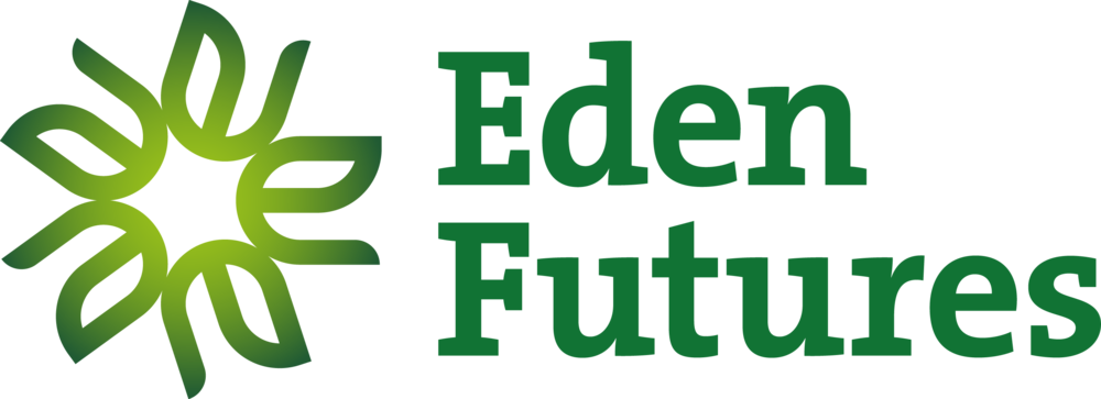 Eden Futures logo RGB.png
