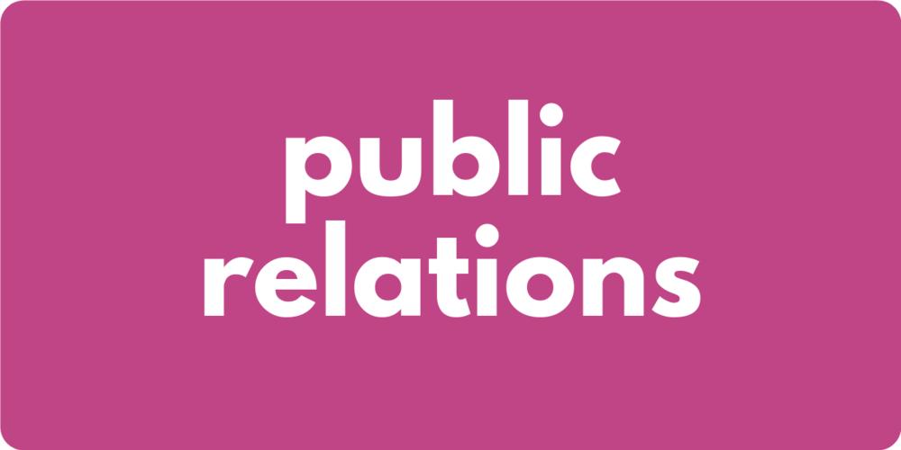 public-relations.png