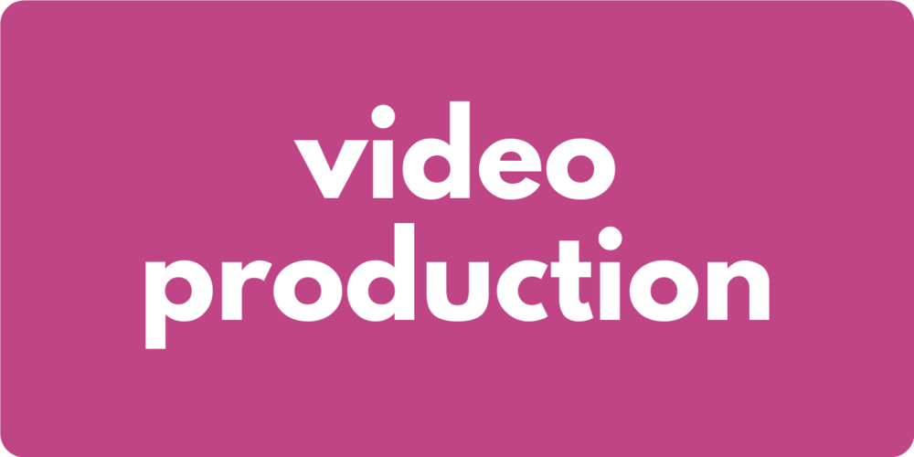 video-production.png