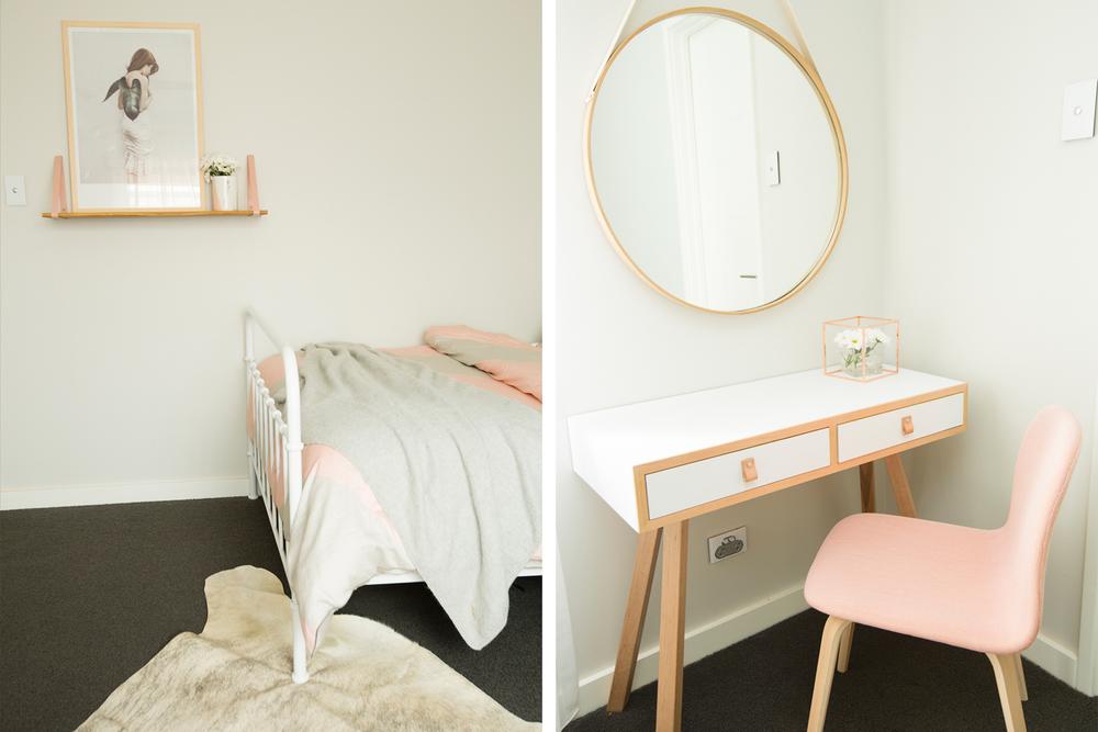 bedroom 03.jpg