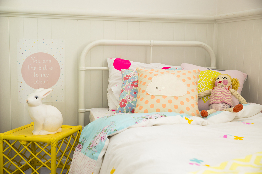 Girls Room 03.jpg
