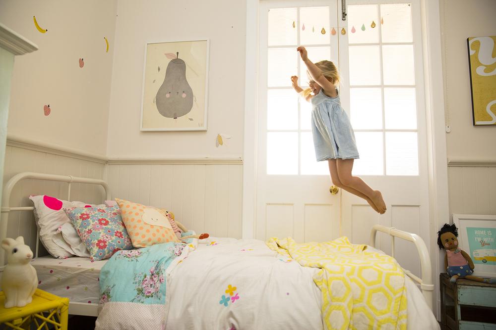 Girls Room 06.jpg