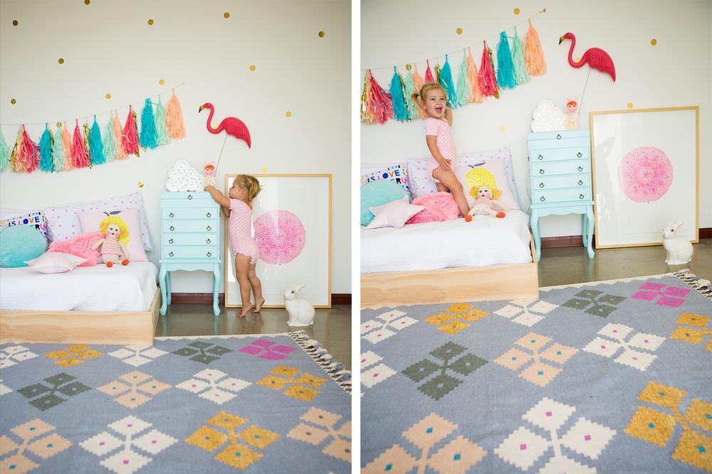 Girls Room 17.jpg