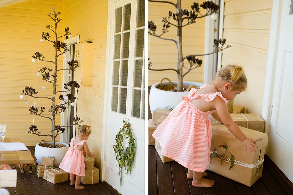 Home + Magazine Shoot 02.jpg