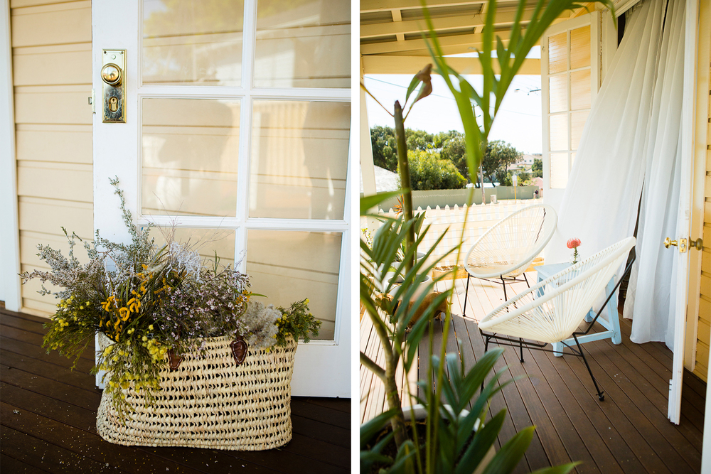 Home + Magazine Shoot 14.jpg