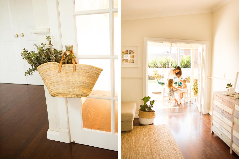Home + Magazine Shoot 15.jpg