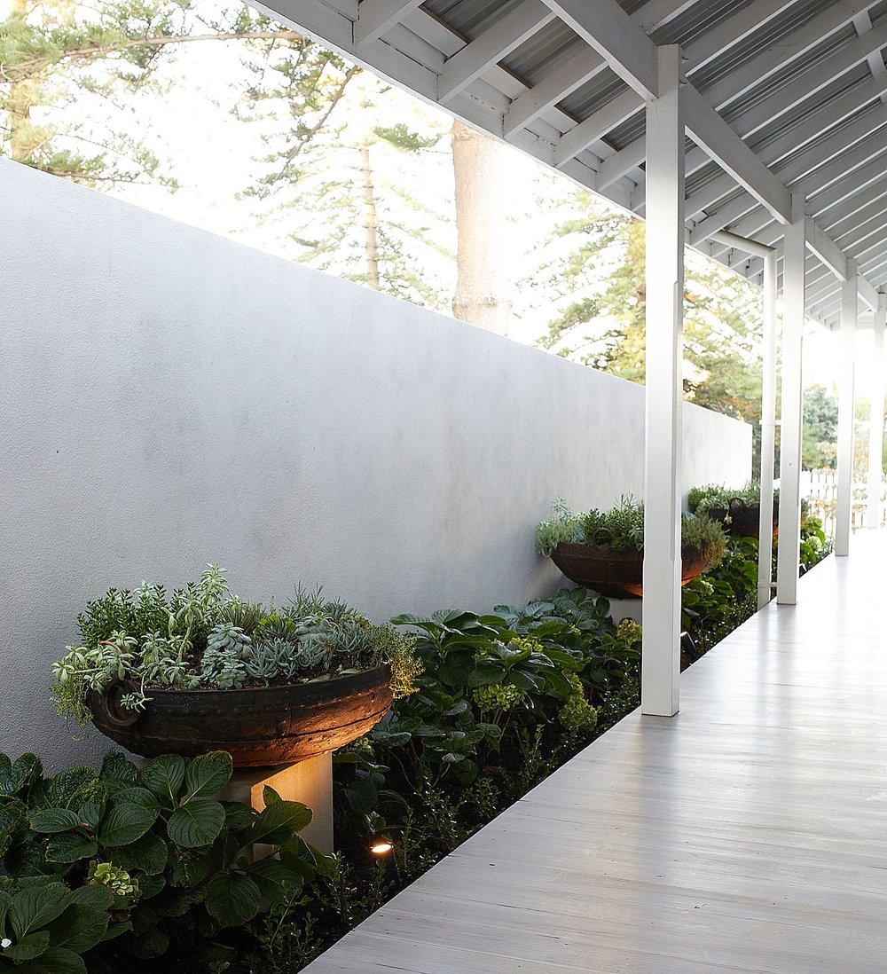 Image - Garden Goals by Mon Palmer