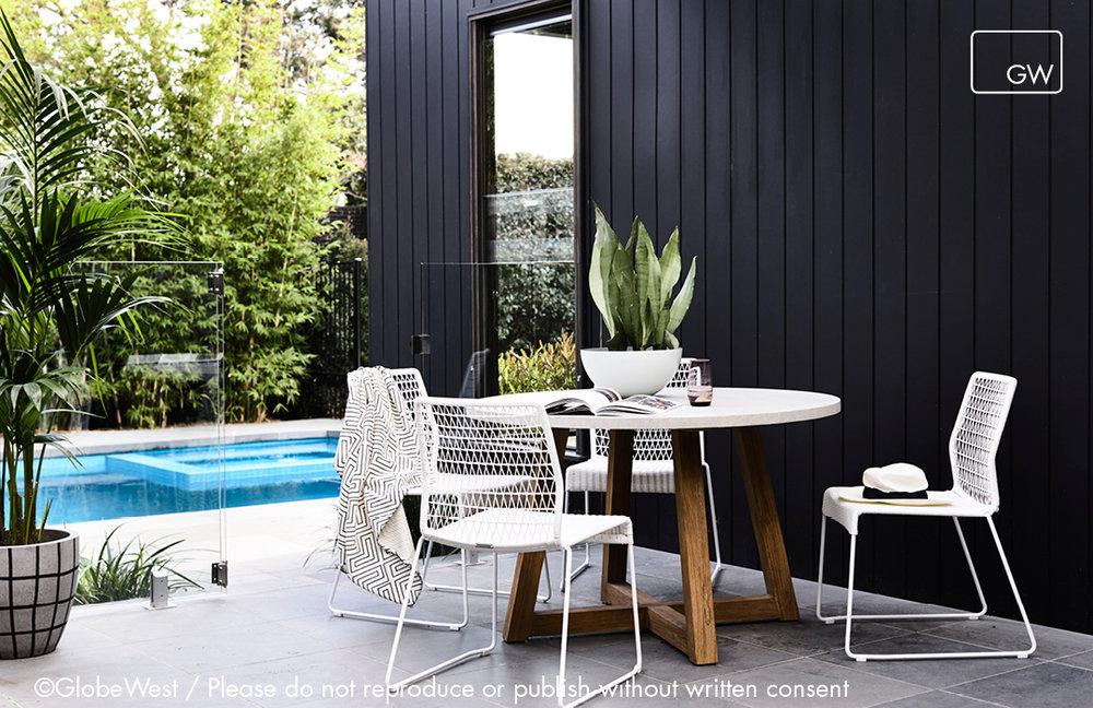 Granada+Twist+Dining+Chair+Cabo+2016_Landscape_Watermarked_copyright.jpg