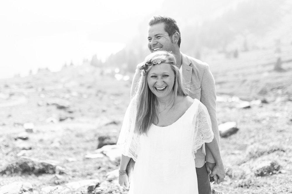 k&m-weddingphotography-2.jpg
