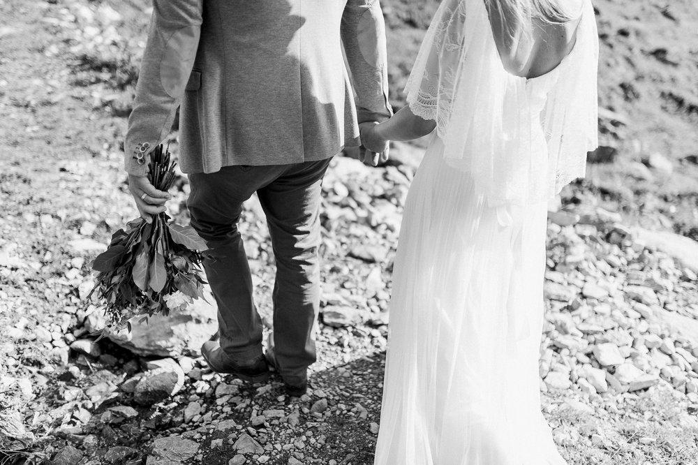 k&m-weddingphotography-3.jpg
