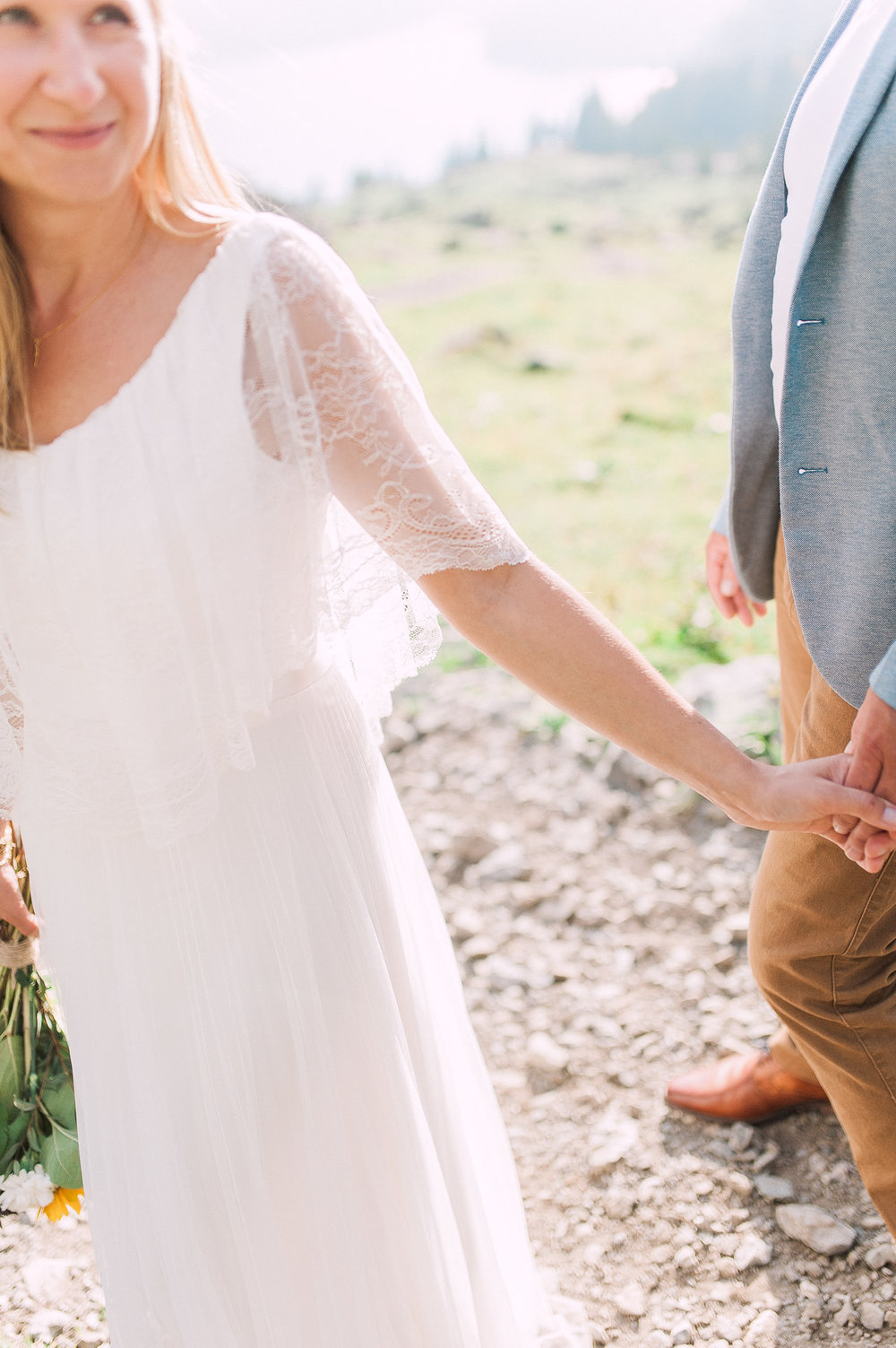 k&m-weddingphotography-6.jpg