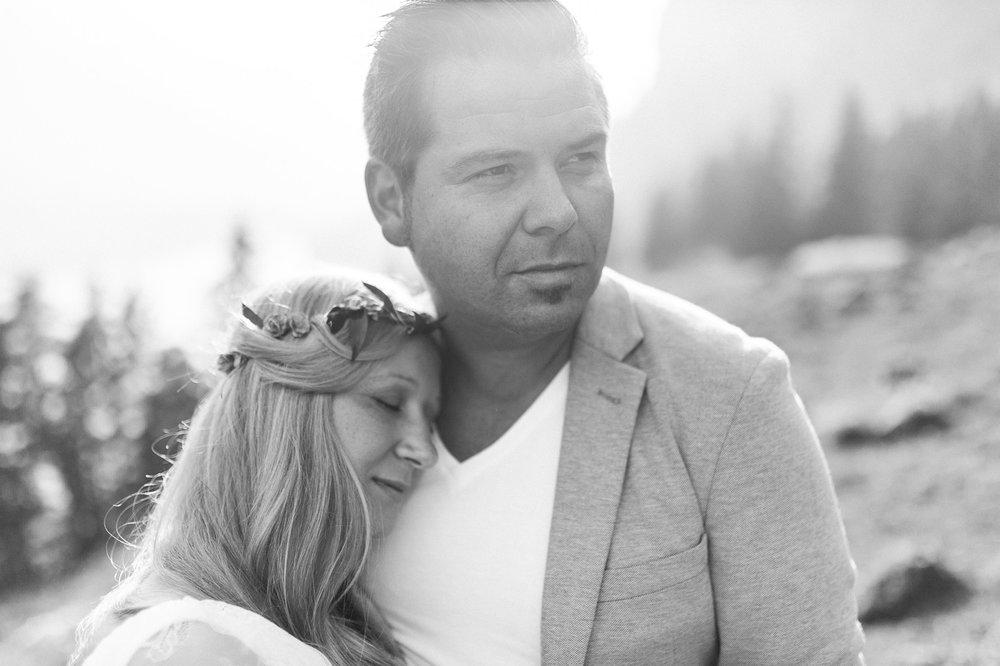 k&m-weddingphotography-9.jpg