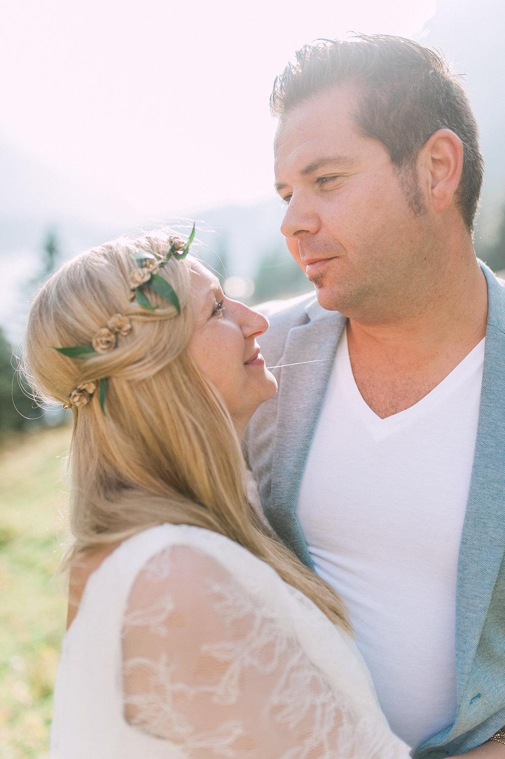 k&m-weddingphotography-10.jpg