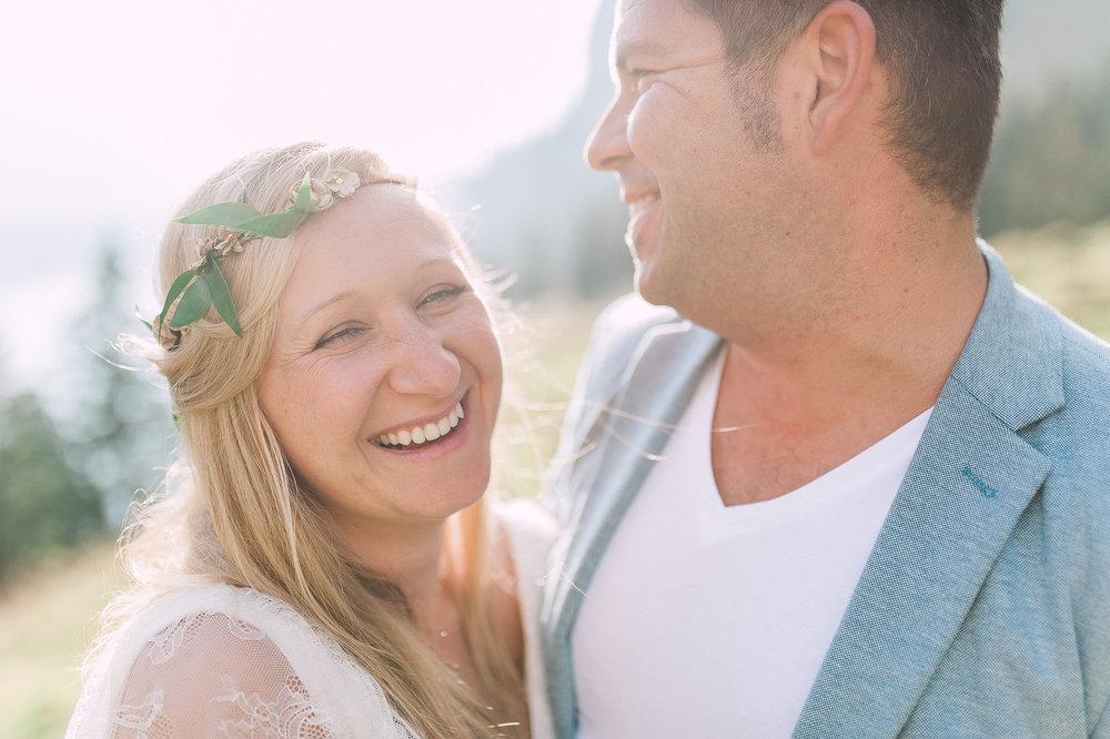 k&m-weddingphotography-11.jpg