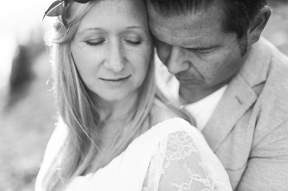 k&m-weddingphotography-12.jpg