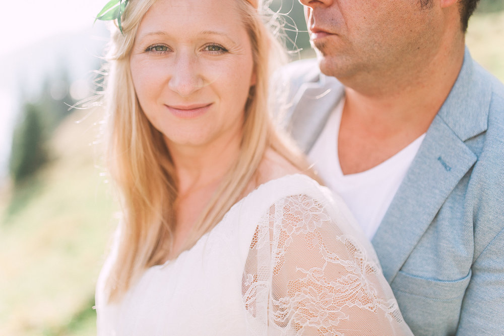 k&m-weddingphotography-13.jpg