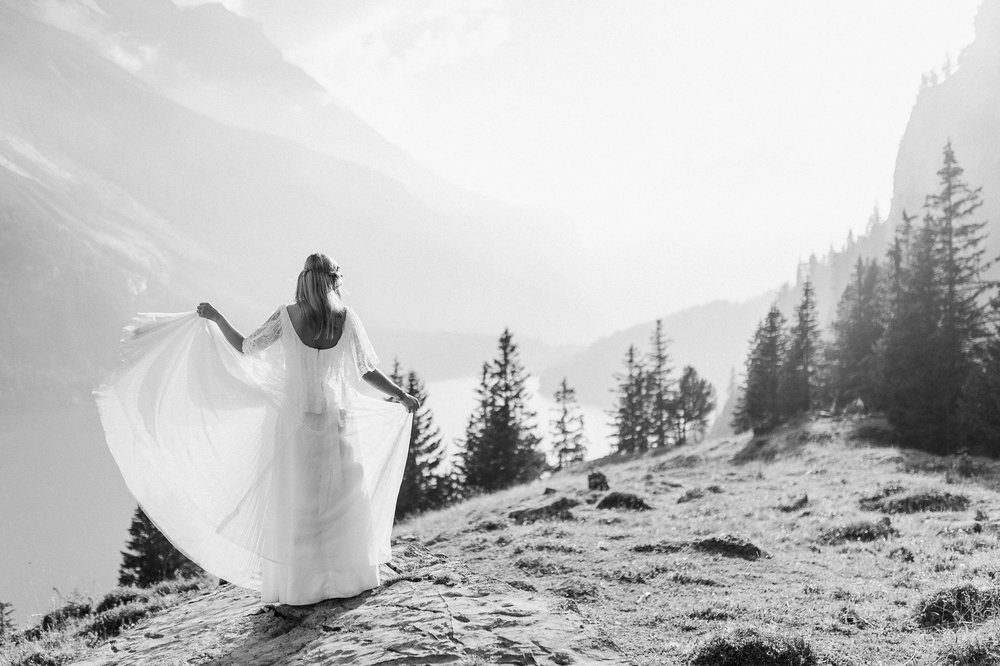 k&m-weddingphotography-16.jpg