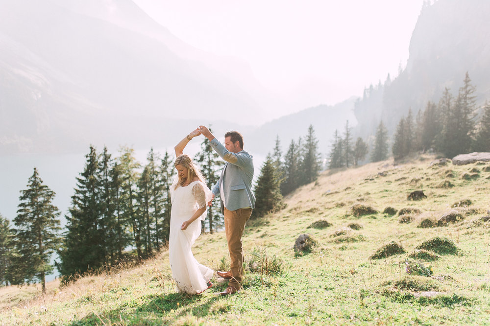 k&m-weddingphotography-14.jpg