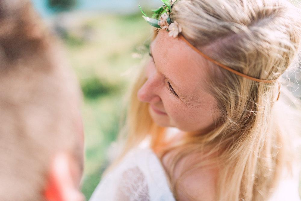 k&m-weddingphotography-18.jpg
