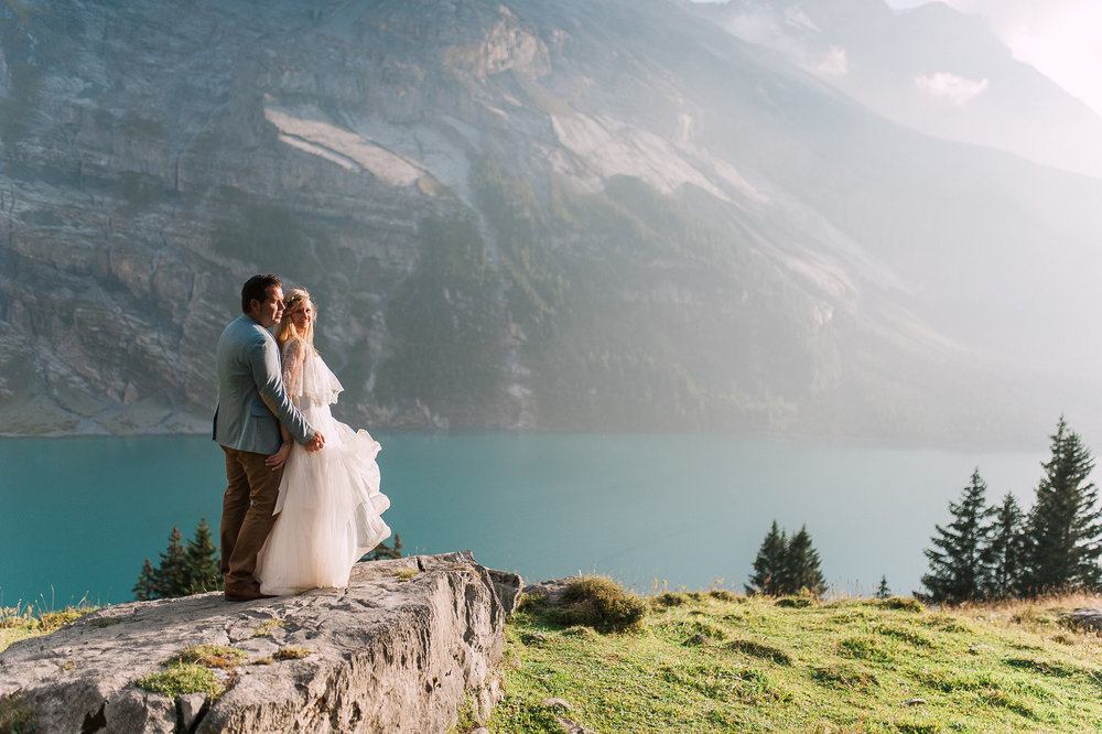 k&m-weddingphotography-17.jpg