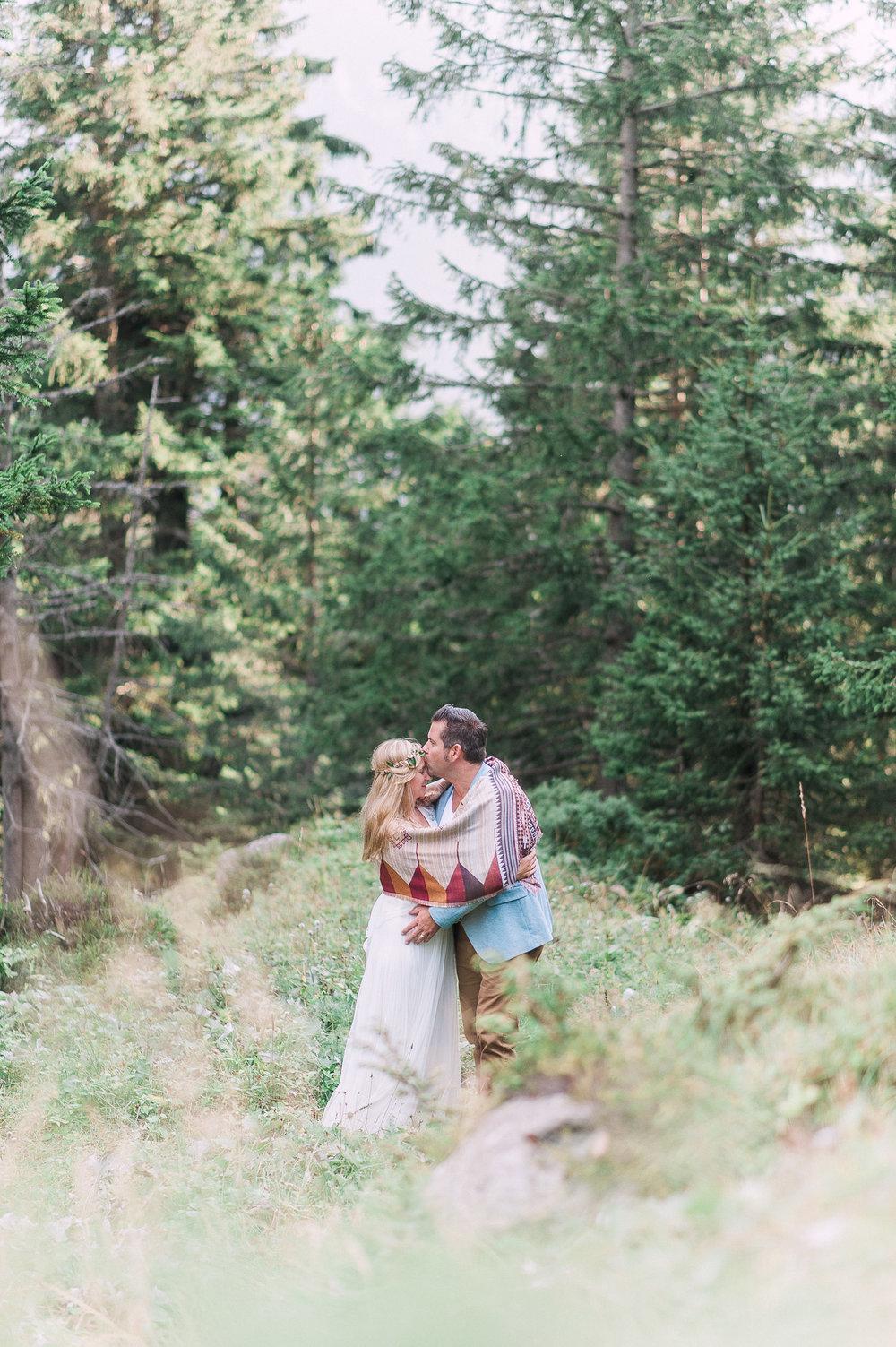 k&m-weddingphotography-23.jpg