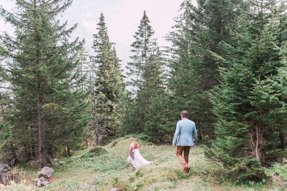 k&m-weddingphotography-22.jpg