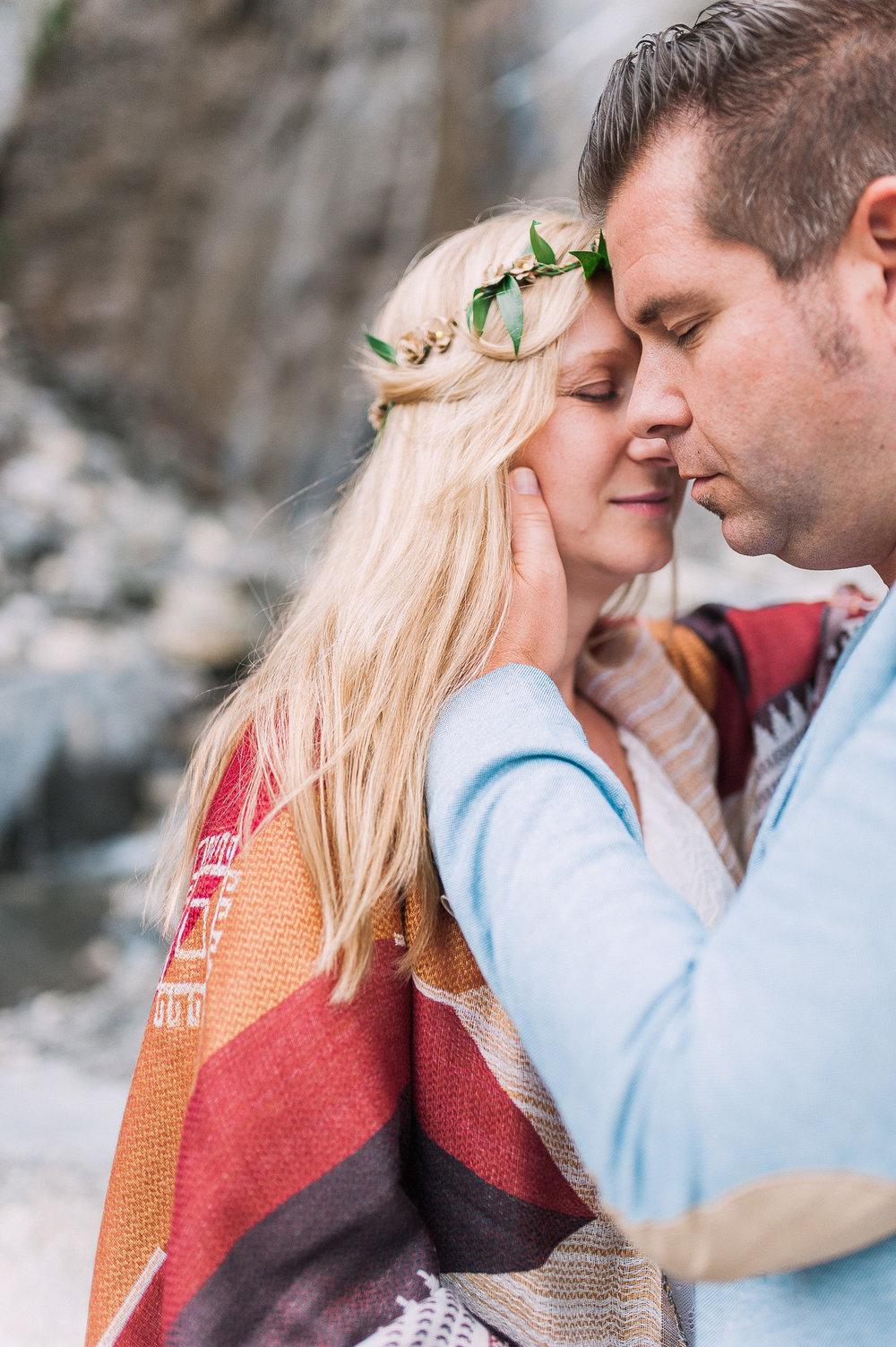 k&m-weddingphotography-27.jpg