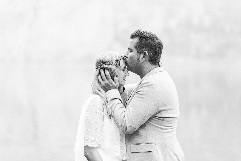k&m-weddingphotography-33.jpg