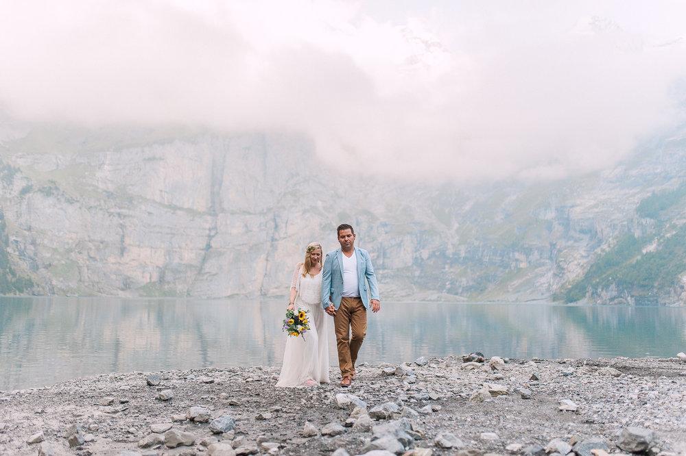 k&m-weddingphotography-35.jpg