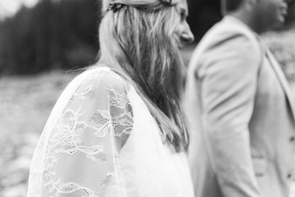 k&m-weddingphotography-37.jpg