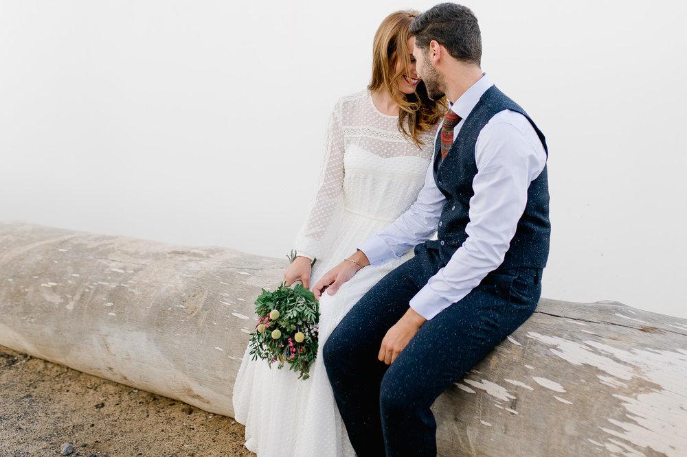 anna hari wedding photography-1.jpg