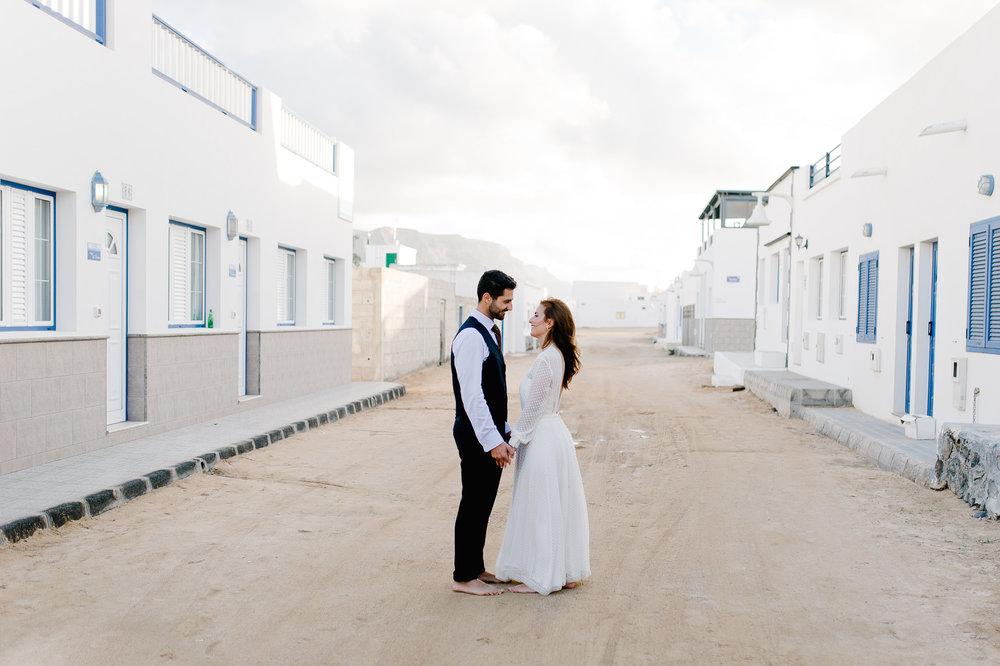 anna hari wedding photography-5.jpg