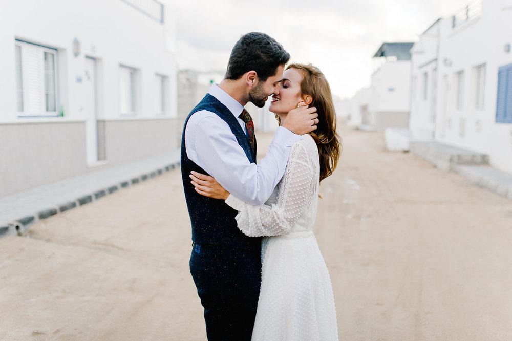 anna hari wedding photography-8.jpg