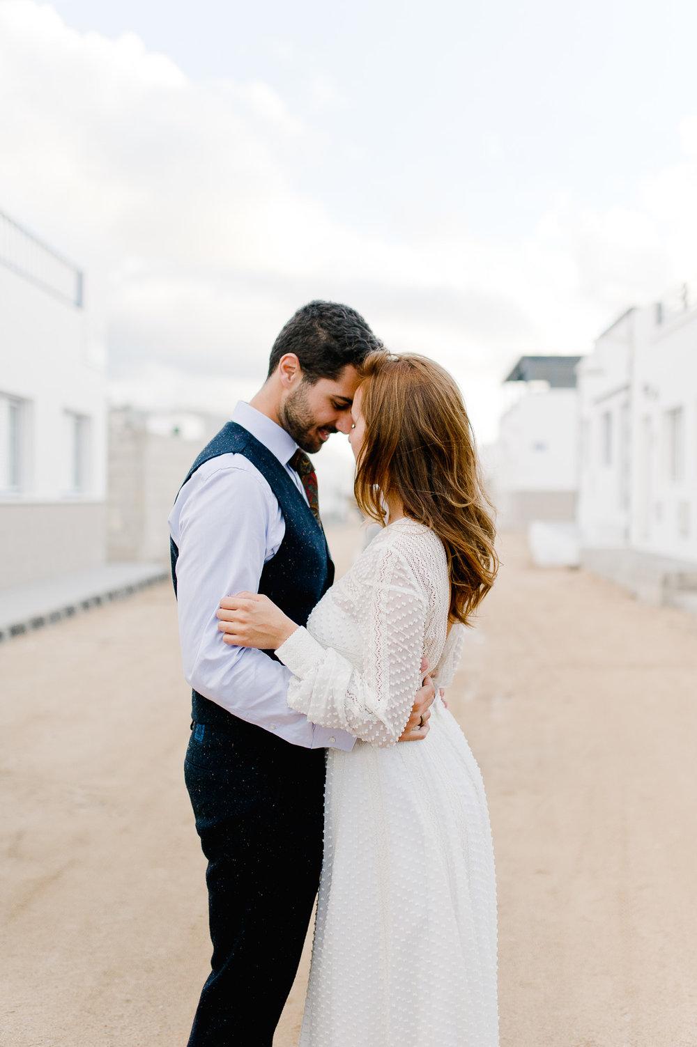 anna hari wedding photography-9.jpg