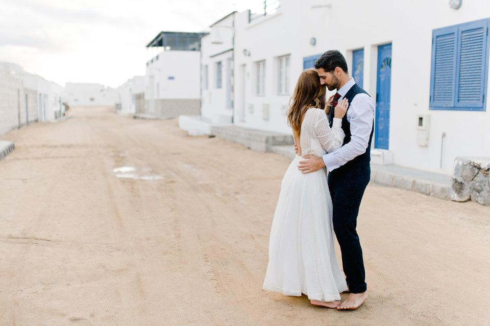 anna hari wedding photography-11.jpg