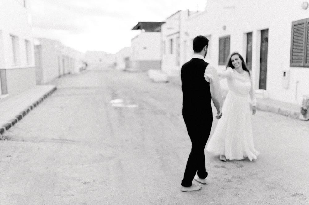 anna hari wedding photography-10.jpg