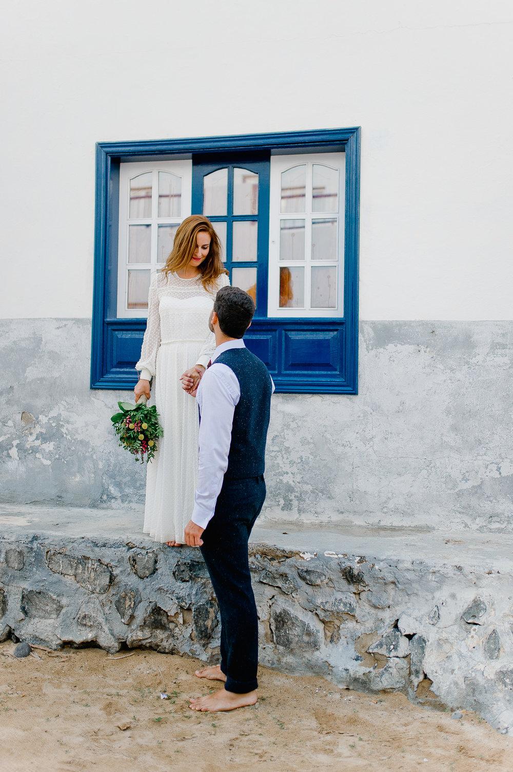anna hari wedding photography-13.jpg