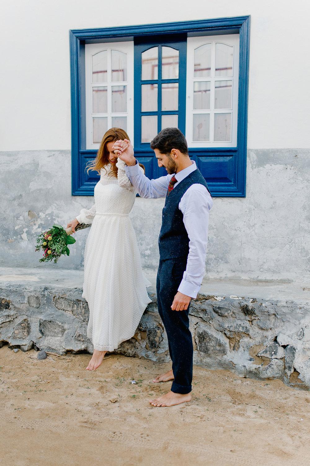 anna hari wedding photography-14.jpg